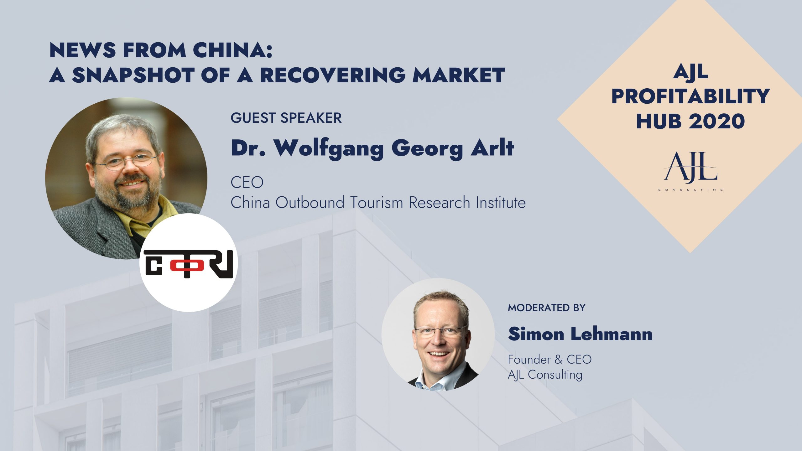 COTRI_China tourism recovery