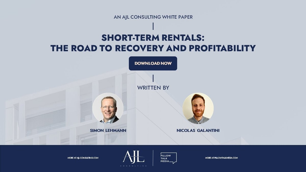 AJL Consulting_profitability_white_paper